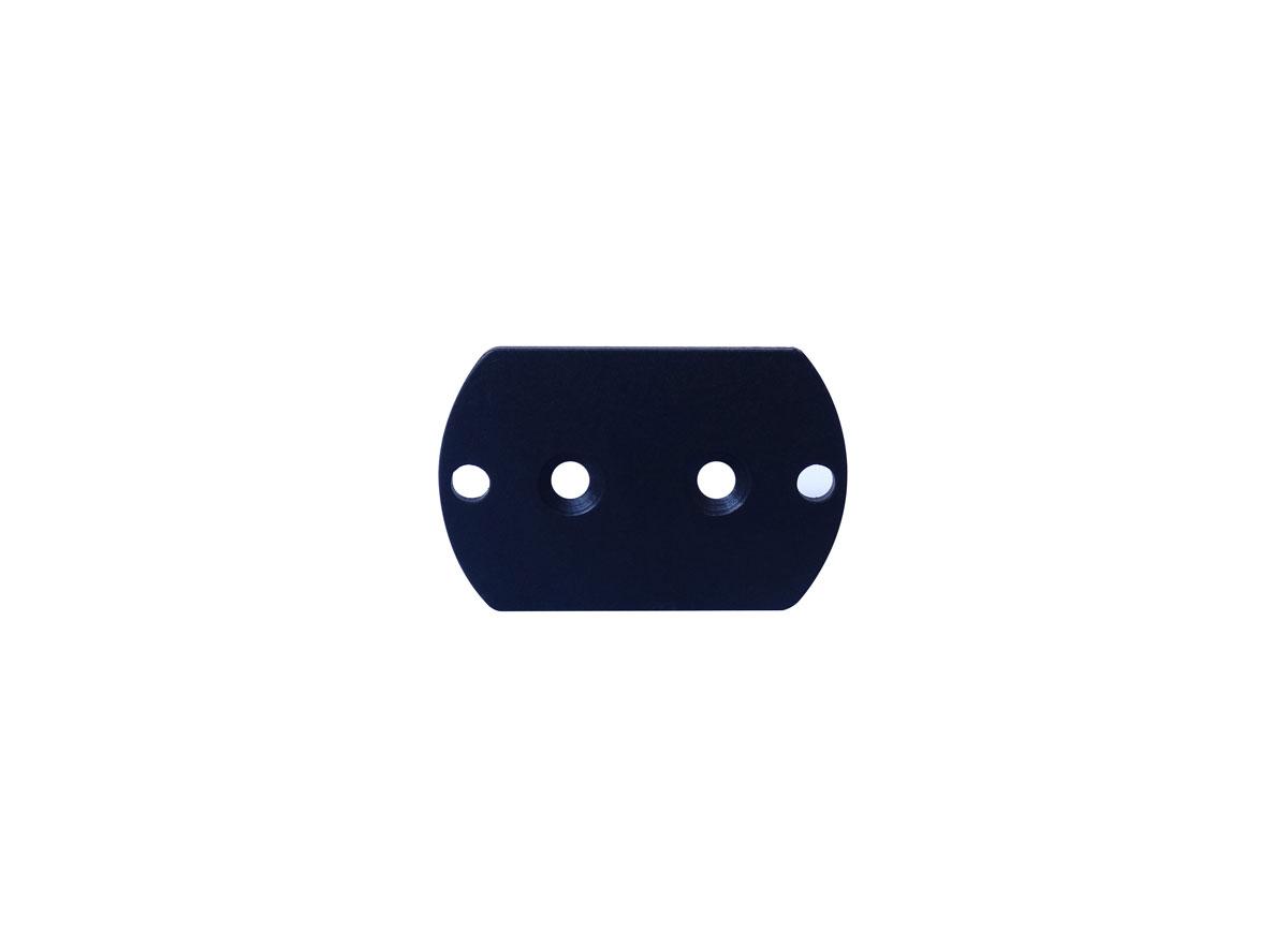 Трековые светильники Модульная система ABSOLEM купить в интернет-магазине Donolux.ru по оптимальной цене у официального дилера